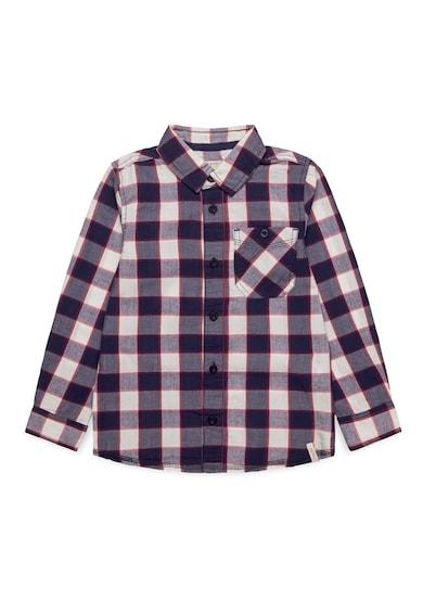 Esprit Риза с каре Момчета