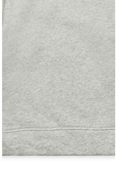 Esprit Bluza sport cu maneci lungi Baieti
