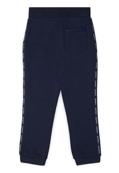 Esprit Спортен панталон с лого Момчета