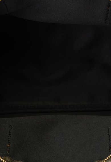 Ted Baker Чанта Jicksy с лого Жени