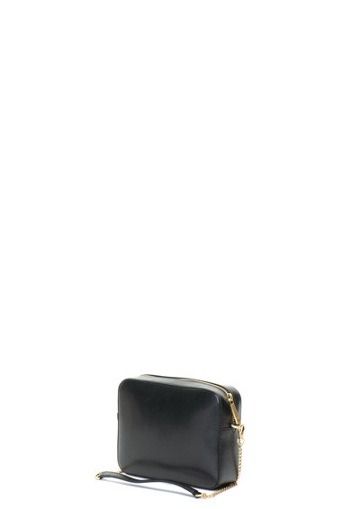 Ted Baker Малка кожена чанта Marciee Жени