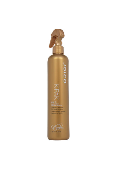 Joico Spray  K-Pak HKP Liquid Protein Chemical Perfection, 350 ml Femei