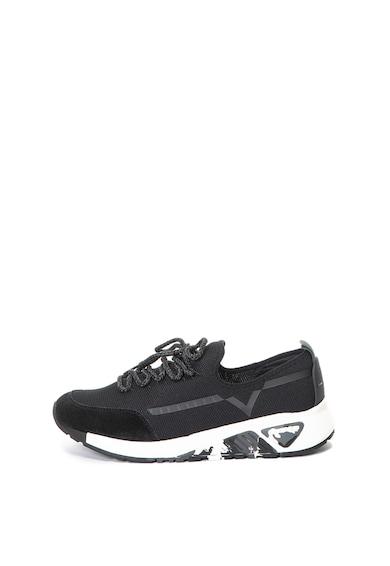 Diesel Спортни обувки Kby без закопчаване Мъже