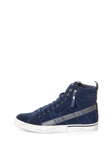Diesel Velows középmagas szárú sneakers cipő férfi