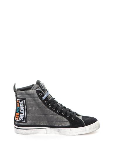 Diesel Pantofi sport mid-high Velows Barbati