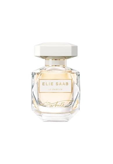Elie Saab Apa de Parfum  Le Parfum In White Femei