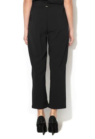 Silvian Heach Collection Скосен панталон Hickory Жени