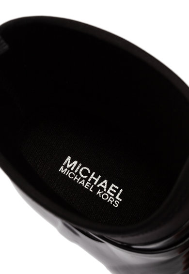 Michael Kors Charm gumicsizma női