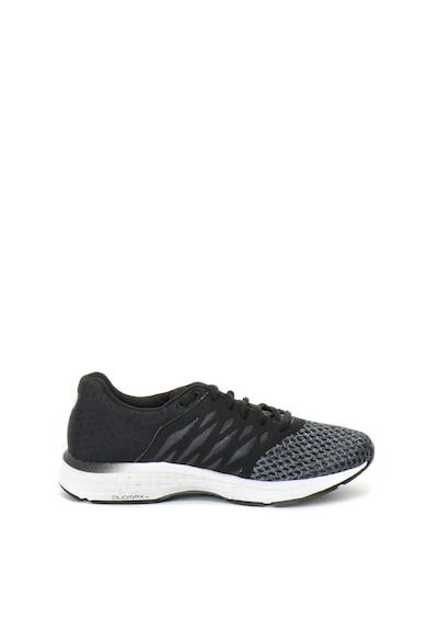 Asics Pantofi de alergare Femei