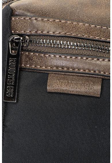 Route 66 Козметична чанта с цип Мъже