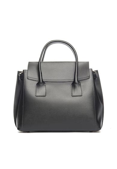 Mia Tomazzi Кожена шопинг чанта Жени