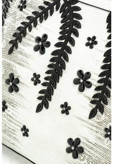 Tosca Blu Ръчна чанта Capri от еко кожа Жени