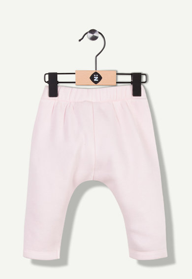 Z Kids Панталон с панделка Момичета