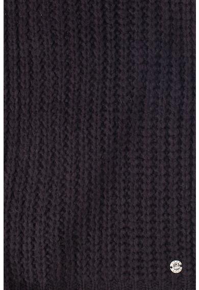 Gian Marco Venturi Комплект шапка и шал, 2 части Жени