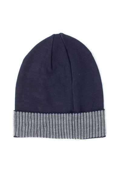 Gian Marco Venturi Комплект шапка и шал Мъже