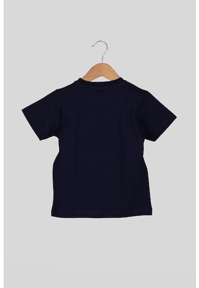 Dr. kid Тениска с десен Момчета