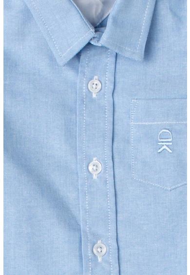 Dr. kid Риза с джоб на гърдите Момчета