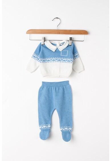 Dr. kid Комплект панталон и пуловер Момчета