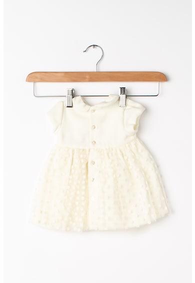 Dr. kid Десенирана рокля Момичета