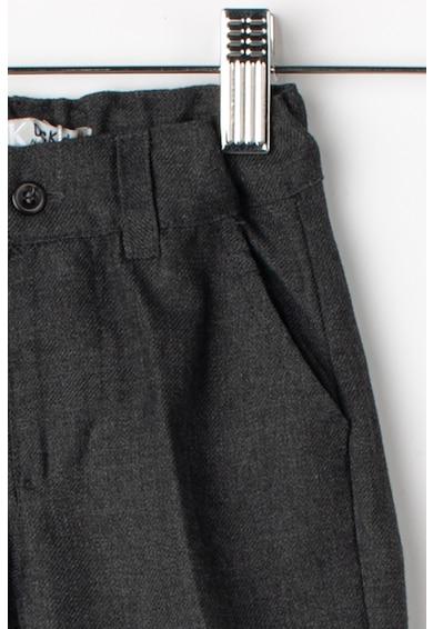 Dr. kid Панталон със скосени джобове Момчета