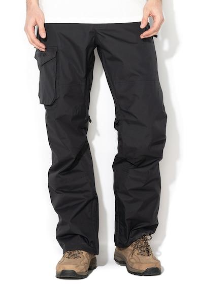 Burton Pantaloni regular fit pentru schi MB Covert Barbati