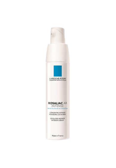 La Roche-Posay Serum intensiv  Rosaliac AR anti-roseata, 40 ml Femei