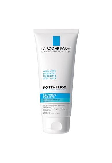 La Roche-Posay Crema reparatoare dupa plaja  Posthelios XL SPF 50+, 200 ml Femei