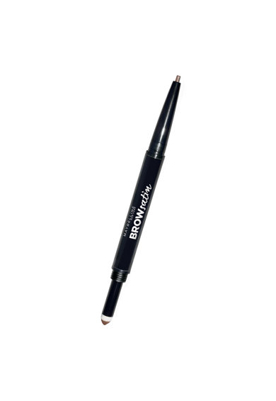Maybelline NY Creion pentru sprancene automatic Maybelline New York Brow Femei