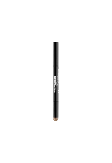 Maybelline NY Creion pentru sprancene automatic Maybelline New York Brow Femei