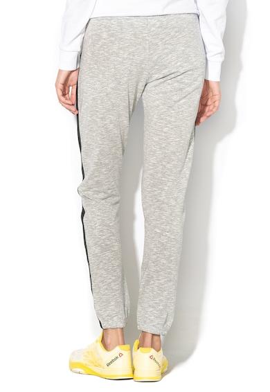 Champion Pantaloni sport cu garnituri laterale Femei