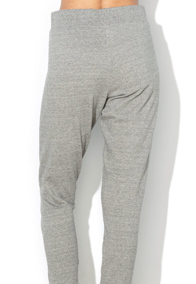 Champion Pantaloni jogger cu logo Femei
