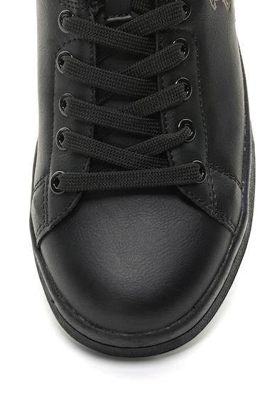 Australian Műbőr logós cipő férfi