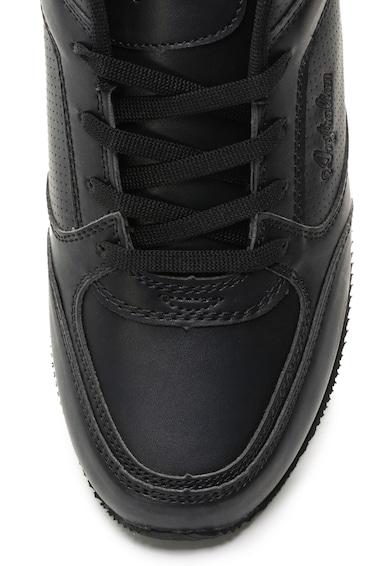 Australian Műbőr cipő férfi
