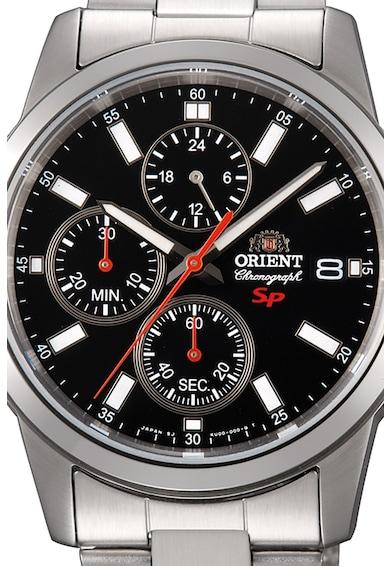 ORIENT Часовник с хронограф Мъже