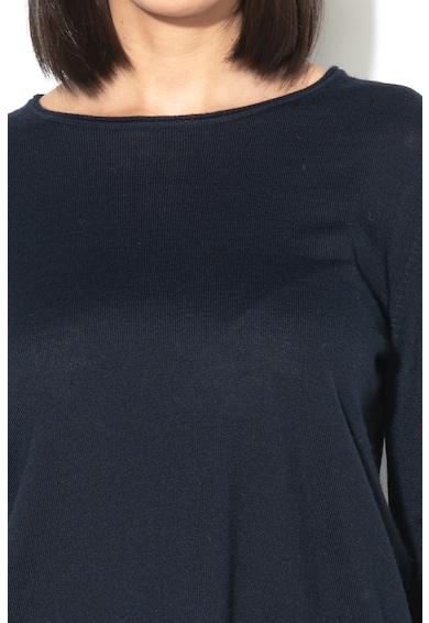 Stefanel Pulover din amestec de lana Femei
