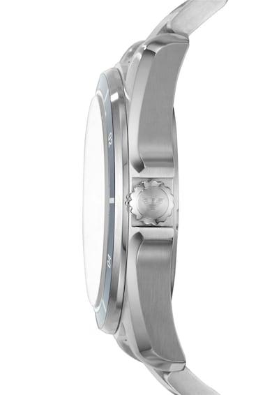 Sigma fémszíjas karóra - Emporio Armani (AR11100) 57e915abd0