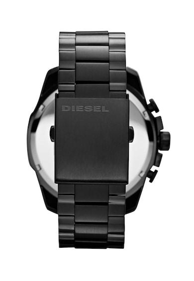 Diesel Ceas cronograf Mega Chief Barbati