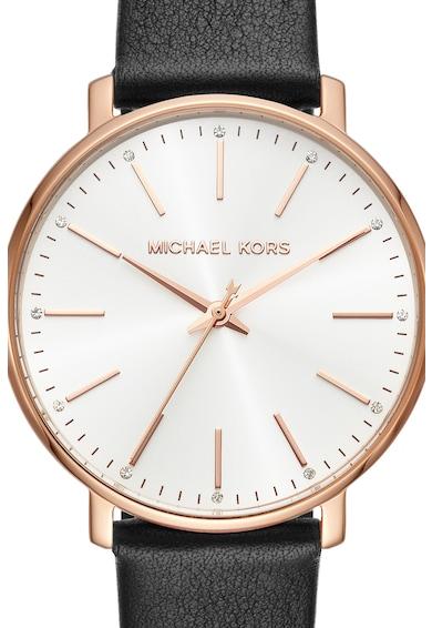 Michael Kors Часовник Pyper със сменяеми каишки Жени