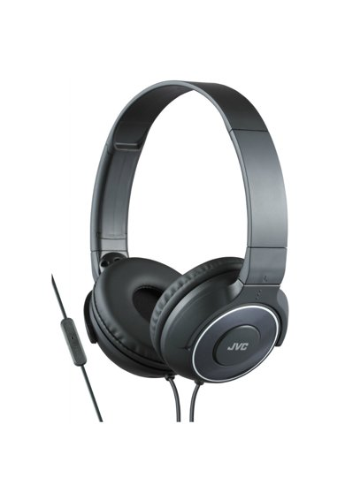 JVC Casti Over Ear  HA-SR225 Femei