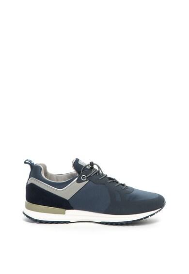 Pepe Jeans London Pantofi sport slip-on Tinker Barbati