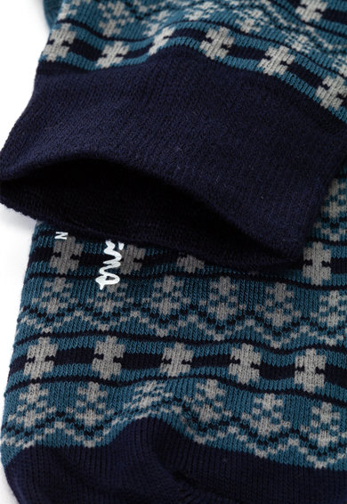 Pepe Jeans London Bill zokni szett - 3 pár férfi