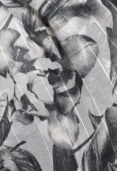 NEXT Esarfa cu imprimeu floral Femei