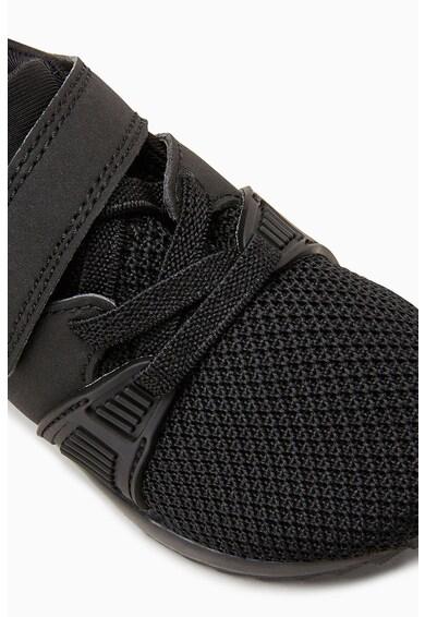 NEXT Pantofi sport cu LED-uri pe talpa Baieti
