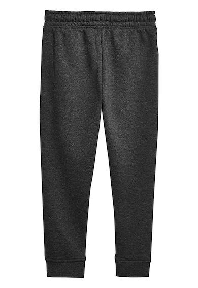 NEXT Pantaloni sport cu talie ajustabila si snur Baieti