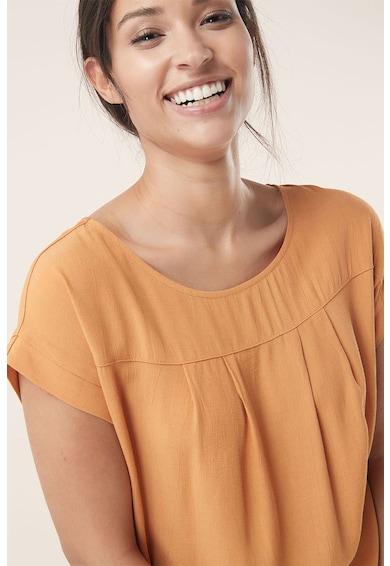 NEXT Bluza lejera Femei
