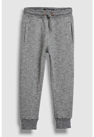 NEXT Set de pantaloni jogger - 2 perechi Baieti