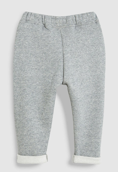 NEXT Pantaloni jogger cu imprimeu grafic Baieti