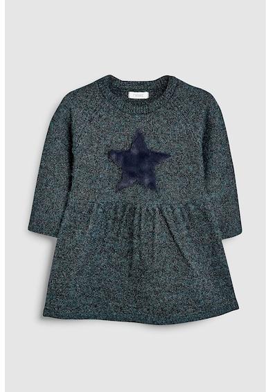 NEXT Csillagmintás bővülő ruha Lány