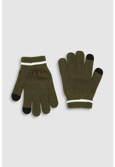 NEXT Ръкавици, 3 чифта Момчета