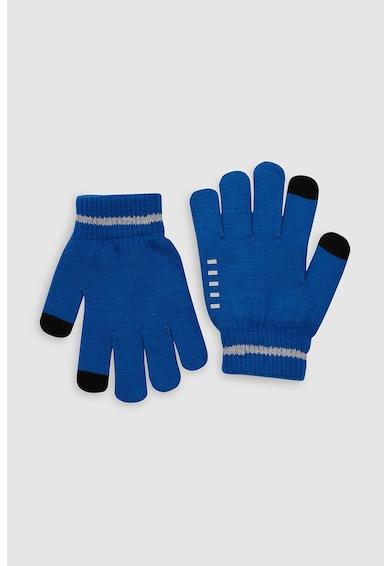 NEXT Ръкавици - 3 чифта Момчета